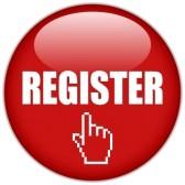 RegisterRedCircle